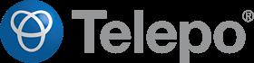 Telepo